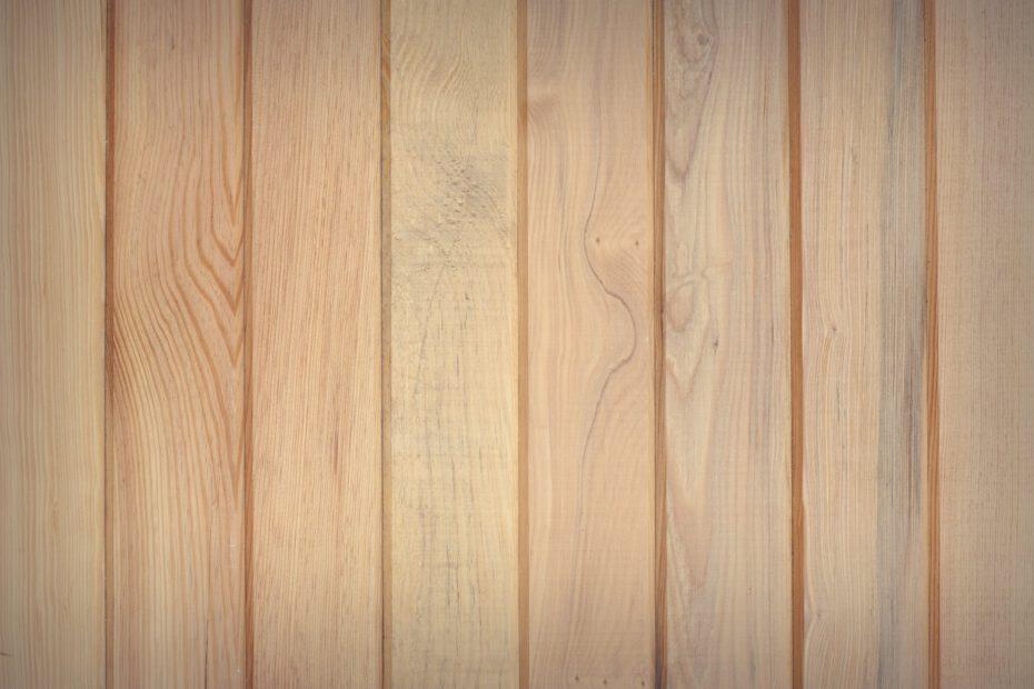 Eichenbalken von Holzhandelonline >>.